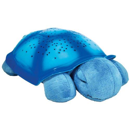 Avis sur la veilleuse peluche toute mignonne Cloud.B – Twilight Turtle