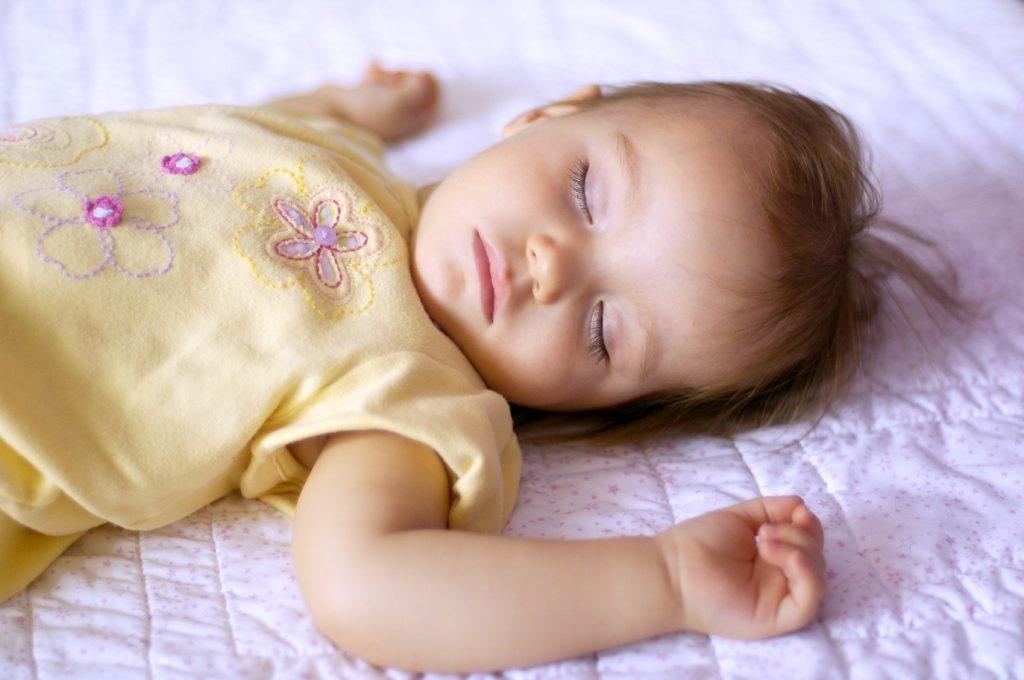 Choisir meilleur berceuse bebe comparatif